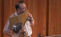 bass-flute