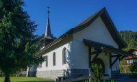 1200px-Mauritiuskirche_Lenk_1